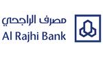 AL Rahji Bank
