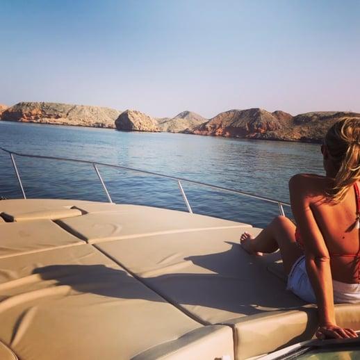 Lara Boat Oman Image (002)