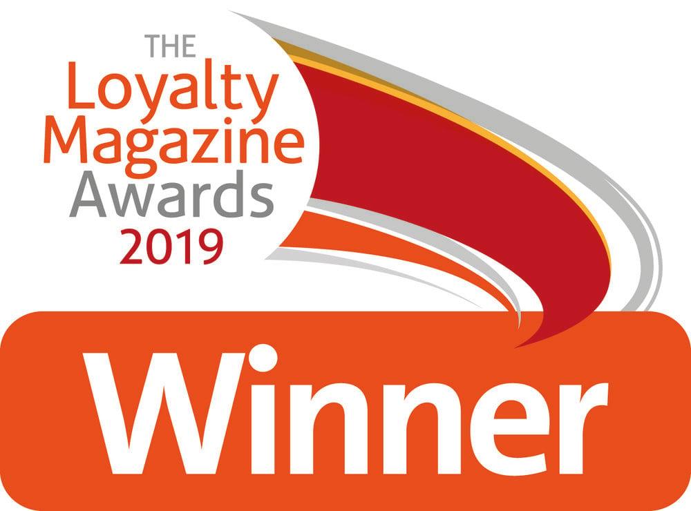 b2b_loyalty_marketing_award_2019