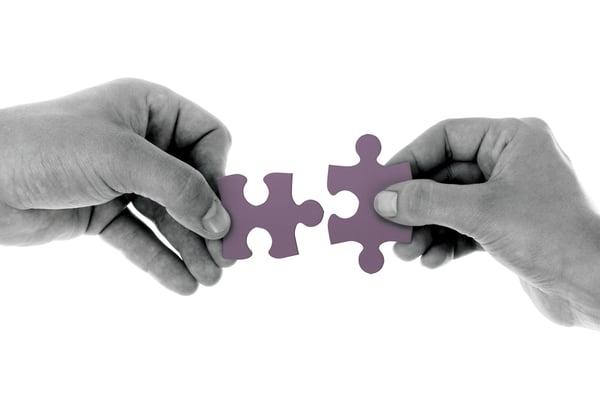 Referral Scheme Loyalty Program