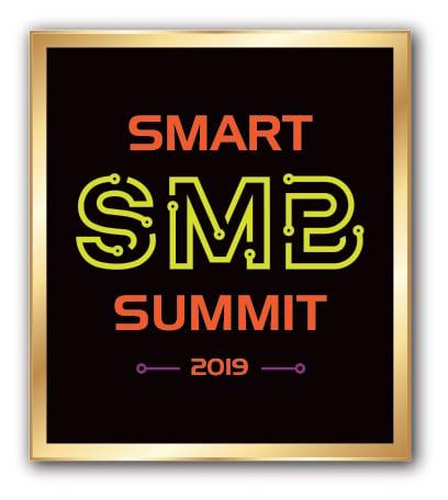 Smart SMB Awards 2019