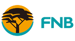 first-national-bank-fnb-vector-logo