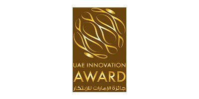 UAE Innovation Awards 2017
