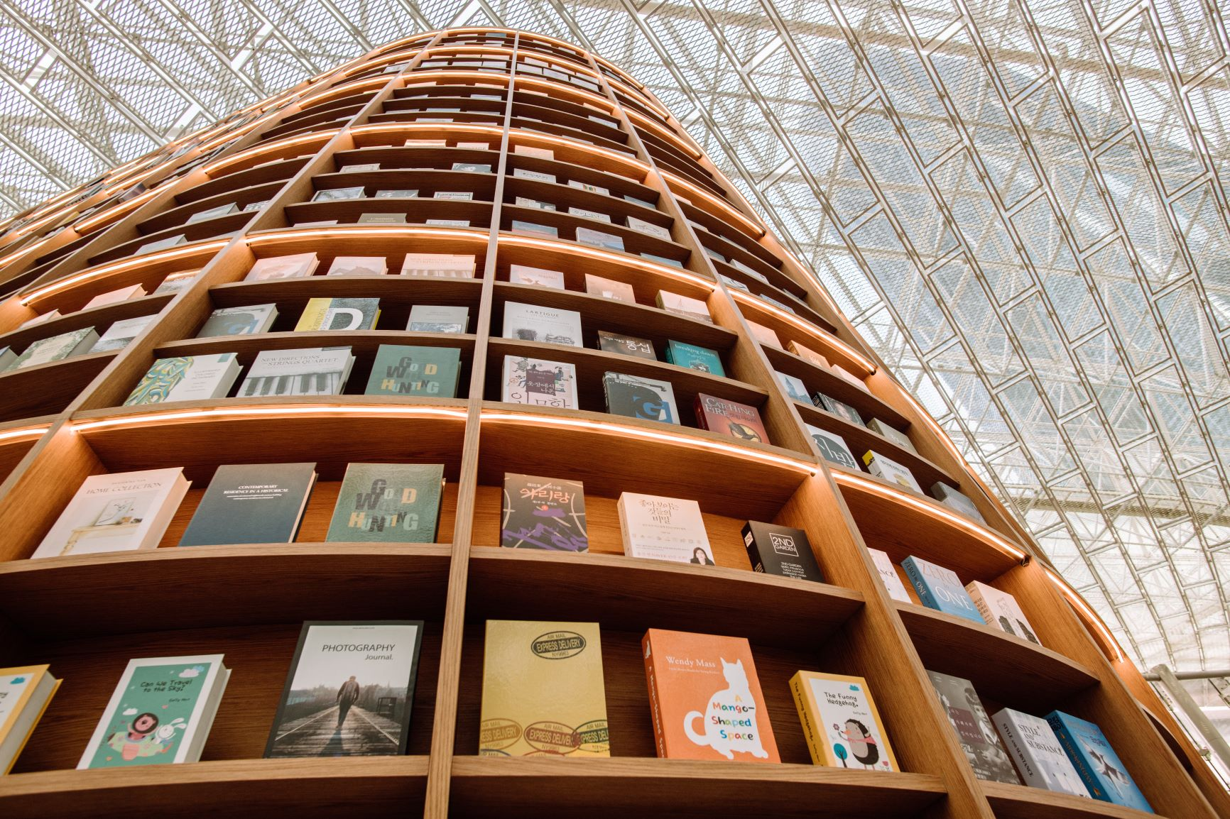 The Best B2B Books to Help Lead Change in Your Brand