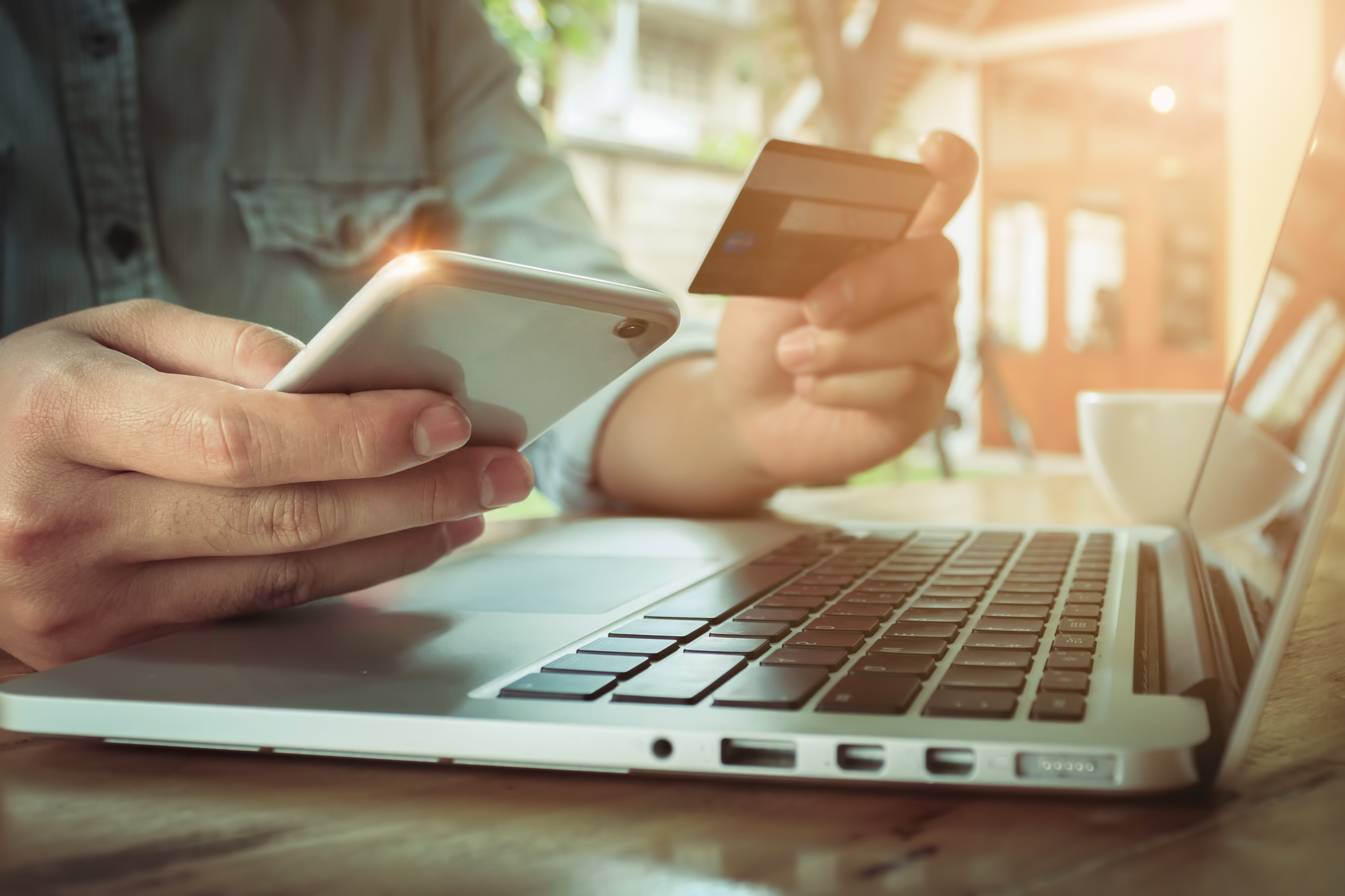 5 Ways To Win Customer Engagement In Banking