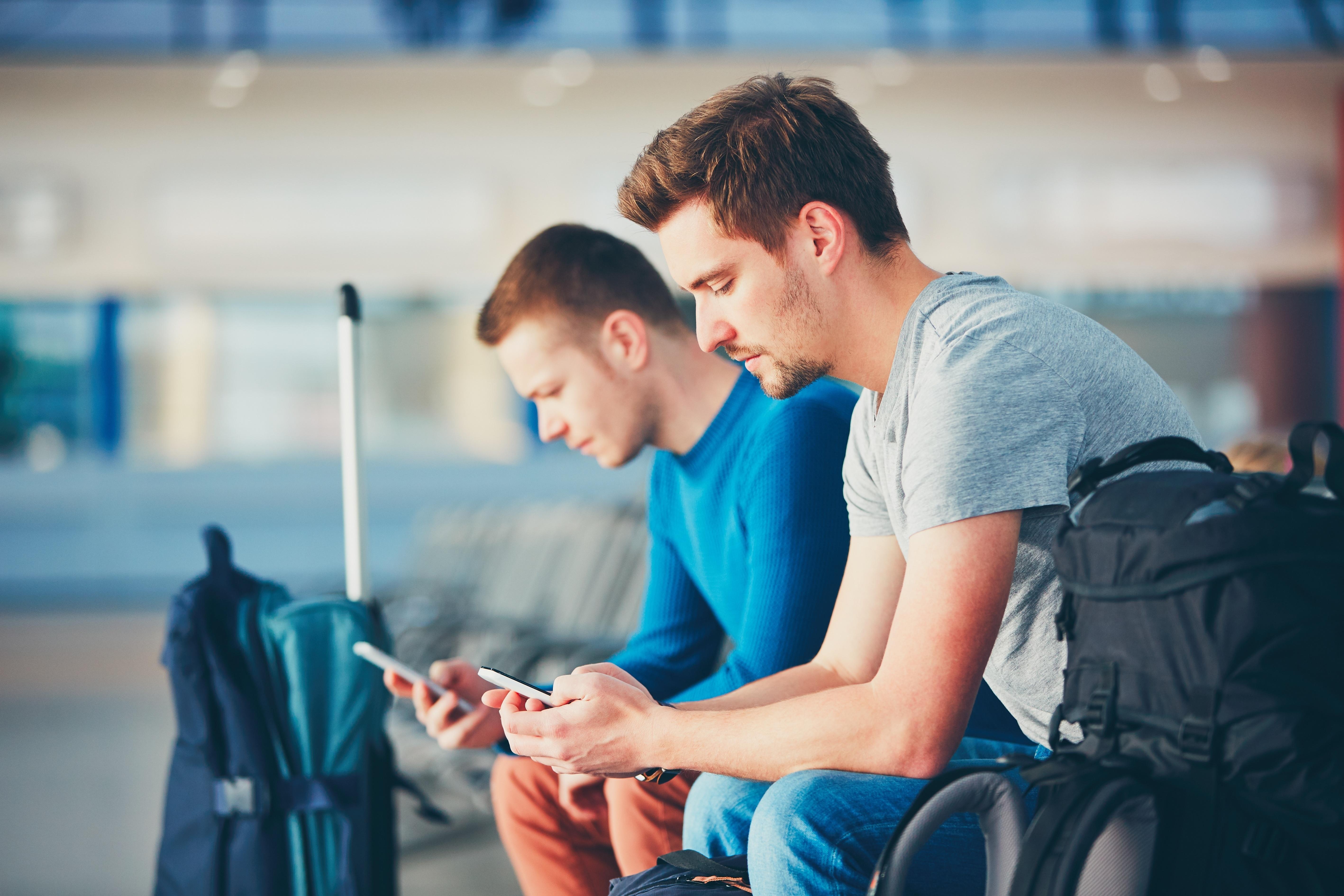 5 Ways to Win Traveler Loyalty in the Digital Era